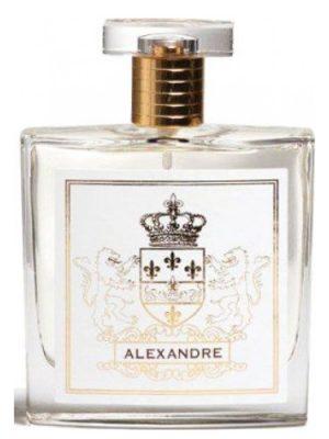 Alexandre Prudence Paris мужские