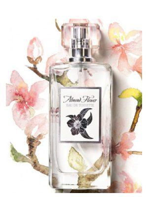 Almond Flower Ninel Perfume женские