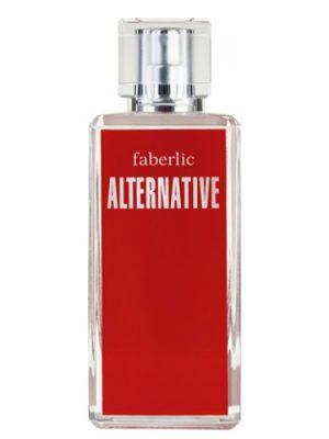 Alternative Faberlic мужские