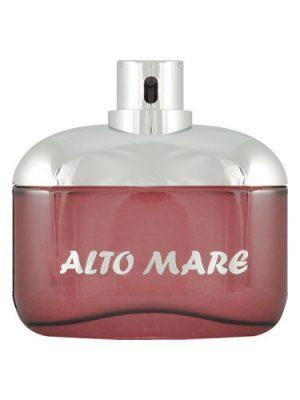 Alto Mare Parfums Genty мужские