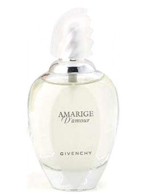 Amarige D'Amour Givenchy женские