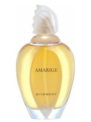 Amarige Givenchy женские