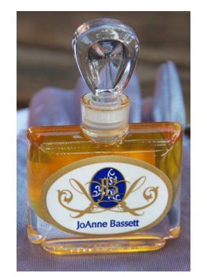 Amazing JoAnne Bassett унисекс