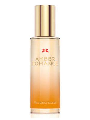 Amber Romance Victoria's Secret женские
