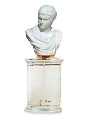 Ambre Topkapi MDCI Parfums мужские