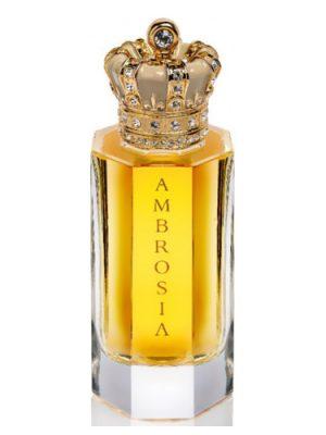 Ambrosia Royal Crown унисекс