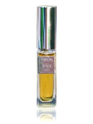 American Beauty (Rose No. 1) DSH Perfumes женские