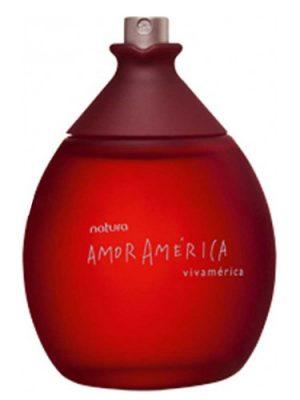 Amor America Vivamerica Natura женские