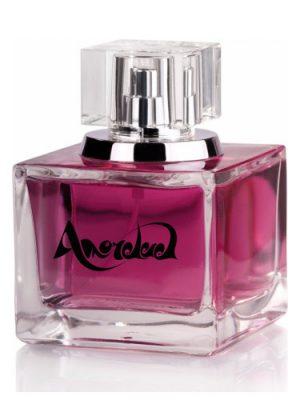 Amordad Amordad женские