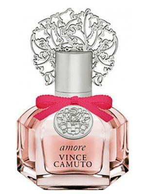Amore Vince Camuto женские