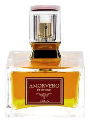 Amorvero Hotel Hassler Roma женские