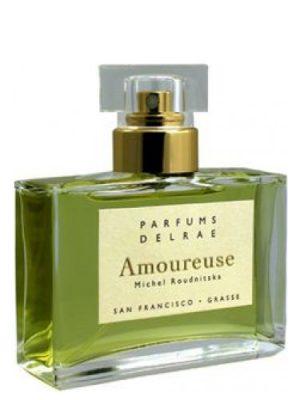 Amoureuse Parfums DelRae женские