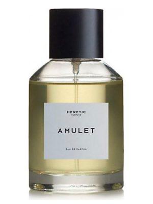 Amulet Heretic Parfums унисекс