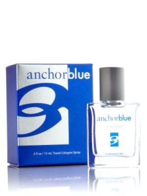 Anchor Blue Tru Fragrances мужские