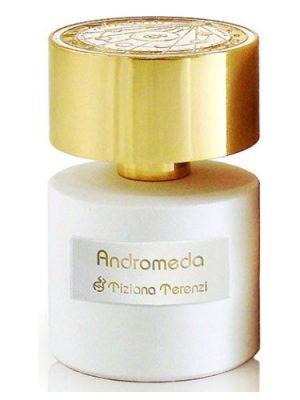 Andromeda Tiziana Terenzi унисекс