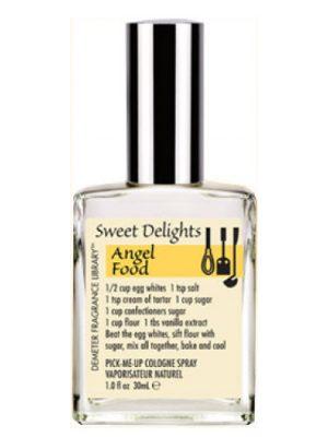 Angel Food Demeter Fragrance женские