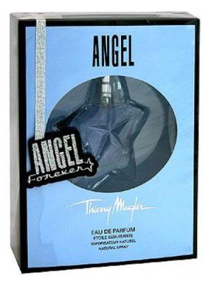 Angel Forever Mugler женские