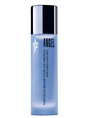 Angel Hair Mist Mugler женские