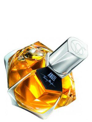 Angel Les Parfums de Cuir Mugler женские
