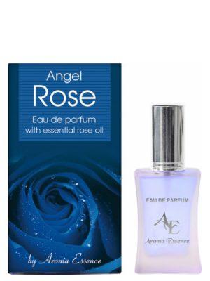 Angel Rose Aroma Essence женские