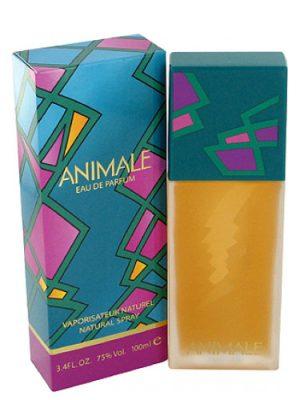 Animale Animale женские