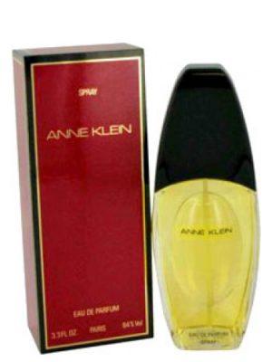 Anne Klein Anne Klein женские