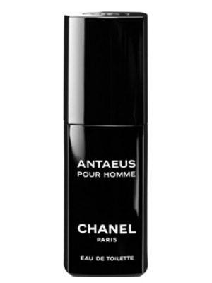 Antaeus Chanel мужские