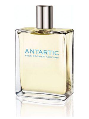 Antartic Reedition 2008 Yves Rocher мужские