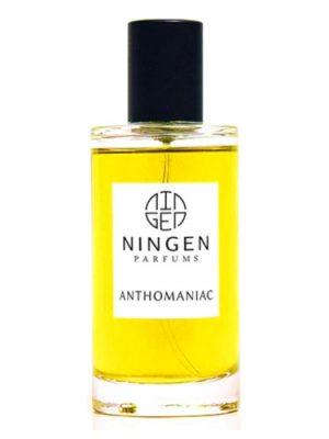 Anthomaniac Ningen Parfums унисекс
