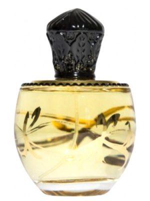 Aoud Black IV Parfumerie Bruckner унисекс