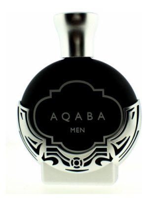 Aqaba for Men Aqaba мужские