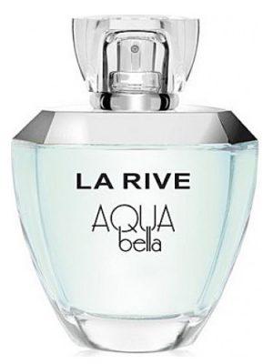 Aqua Bella La Rive женские