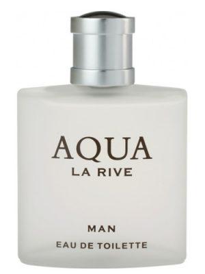 Aqua La Rive мужские