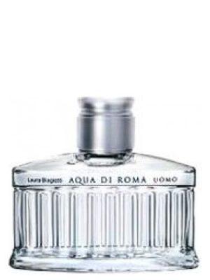 Aqua di Roma Uomo Laura Biagiotti мужские