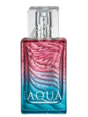 Aqua for Her Avon женские