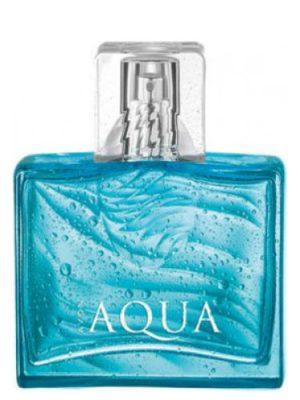 Aqua for Him Avon мужские