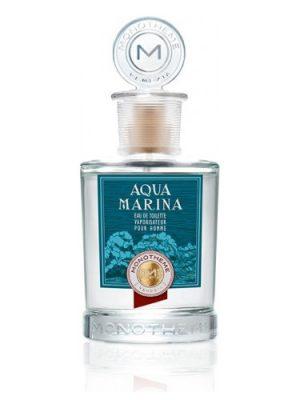 Aqva Marina Monotheme Fine Fragrances Venezia мужские