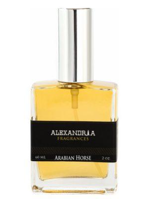 Arabian Horse Alexandria Fragrances унисекс