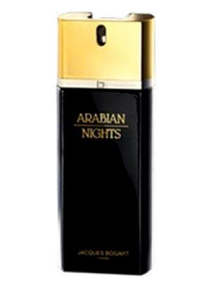 Arabian Nights Jacques Bogart мужские