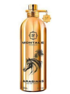 Arabians Montale унисекс