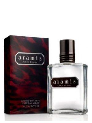 Aramis Cool Blend Aramis мужские