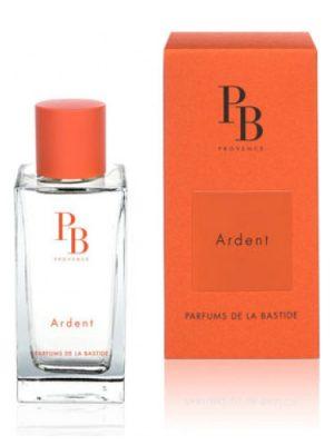 Ardent Parfums de la Bastide унисекс