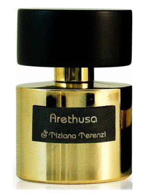 Arethusa Tiziana Terenzi унисекс