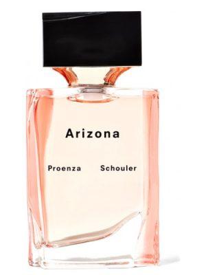 Arizona Proenza Schouler женские