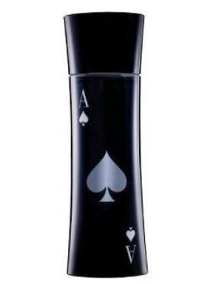 Armani Code Casino Limited Edition 2008 Giorgio Armani мужские