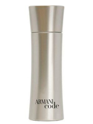 Armani Code Golden Edition Giorgio Armani мужские