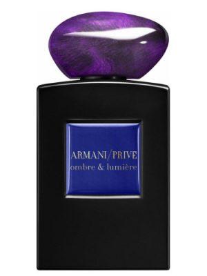 Armani Prive Ombre & Lumiere Giorgio Armani женские