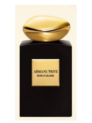 Armani Prive Rose d'Arabie Giorgio Armani унисекс