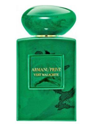 Armani Prive Vert Malachite Giorgio Armani унисекс