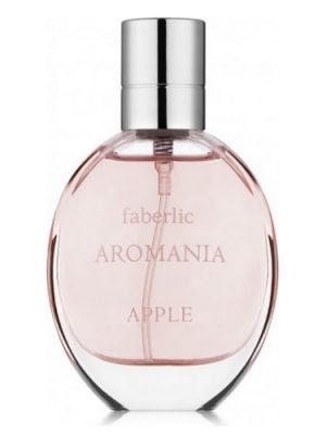Aromania Apple Faberlic женские